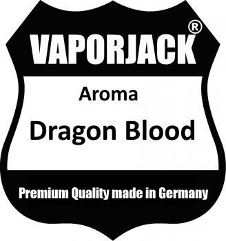 Dragon Blood 25ml