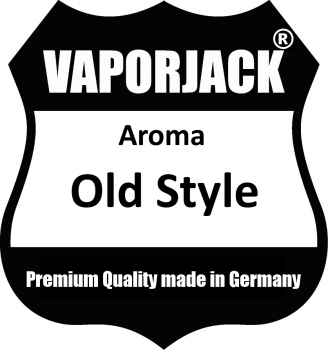 Old Style 25ml