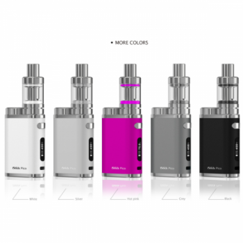 iStick Pico Kit mit Melo 3 Mini